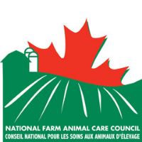 National Farm Animal Care Council Logo
